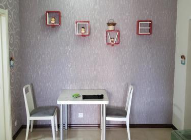 巴塞罗那晶座 2室1厅1卫 59.0平米 83.00万元