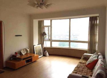 万丰花苑 2室2厅1卫 86.0平米 103.00万元