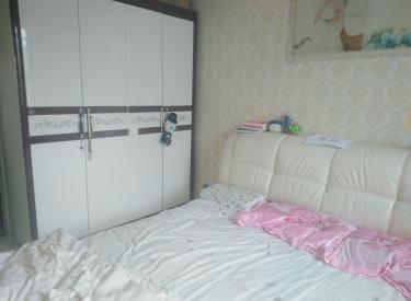保工怡园 2室1厅1卫 50.0平米 42.00万元