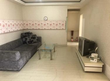 金苑华城 精装 2室小户型 126中学 地铁4号线