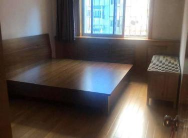 西塔小区 3室 2厅 2卫 140.00㎡