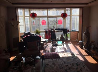 卉盛家园 三室好房 临 地铁 浅草绿阁 新华一品 祥和家园