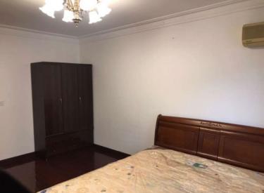 金苑华城 特价三室 精装 好房子 临世界城 126 南京一校