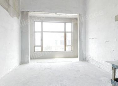 中海国际社区 4室 上下两层 电梯洋房 随时看房