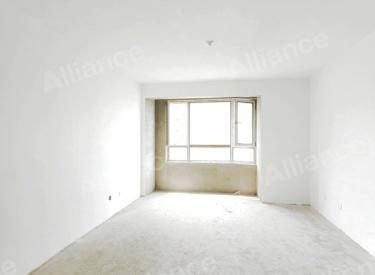 长白新城 3室 2卫 清水 南北 一手房 随时看房