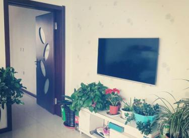 太湖国际花园 2室1厅1卫82㎡