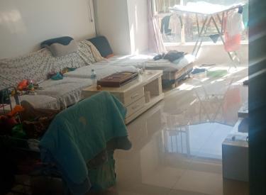鑫宁家园 2室2厅1卫 94.72㎡