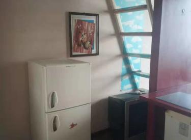 南市地铁出口附近 40平公寓出租 有电梯 随时看房 面费看房
