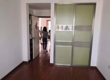 新新家园 2室2厅1卫105㎡