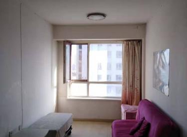 经典生活 2室 2厅 1卫 70㎡