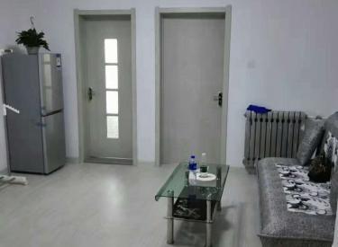 43中学区,怒江社区,电梯房1室1厅1卫50㎡