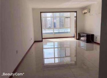 正大广场 2室 2厅 1卫 103㎡
