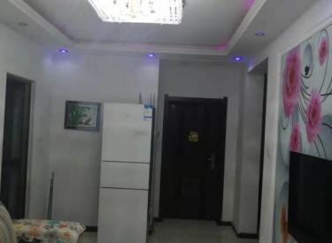 俪锦城三期 1室 1厅 1卫 52㎡