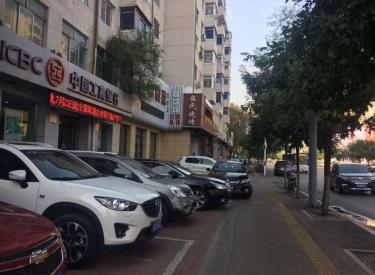 (出售)兴工街八马路低价425平纯一层 495万 租金26万