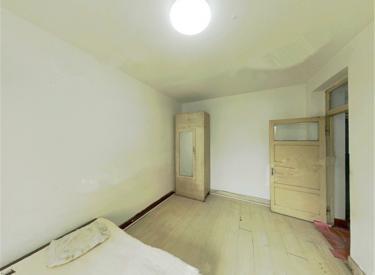 联合路洮昌小区 一室一厅2楼 家电家具齐全 看房有钥匙