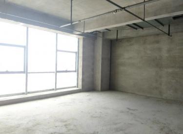 (出售) 北站CBD 金融中心A座出售 上升空间大 朝向好