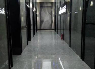 (出售) 沈河区 青年大街佳兆业中心 特价房源 特此一套9800一平