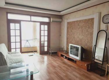 韩国新城 2室 1厅 1卫 106㎡