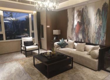 沈北新区 首开如院 3室2卫 高端物业 品质园区