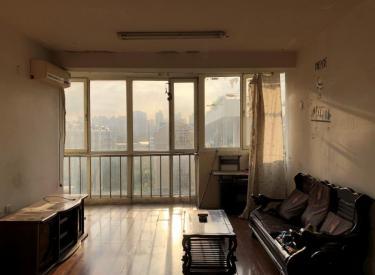 阳光维也纳 2室 2厅 1卫 89.48㎡
