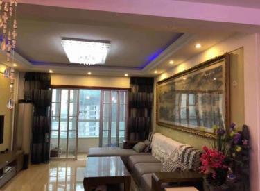 碧桂园太阳城 豪华装修 满五年 送地下车位 家电家具全送