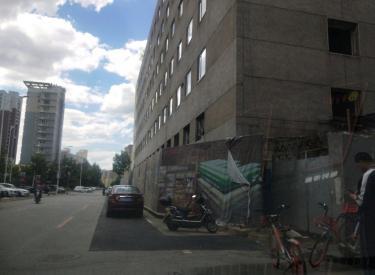 (出售) 铁西区 保工 对街门市,业态繁华。