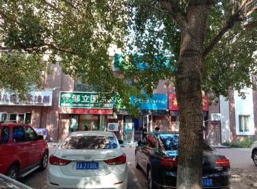 (出售) 皇姑区 怒江街 商业街商铺