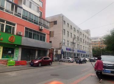 (出售)沈河区房地产大厦,31平55万,窗改门 地段繁华
