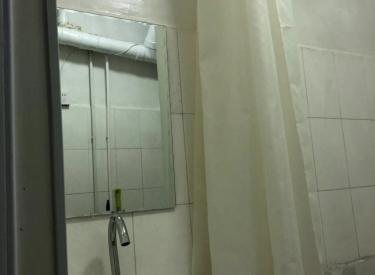 新玛特、中街、大悦城男女公寓!!