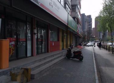 (出租) 大东区 滂江街 商业街商铺