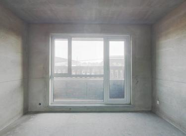 汇置尚都 现房洋房 三楼不挡光 别墅园区 有学区名额