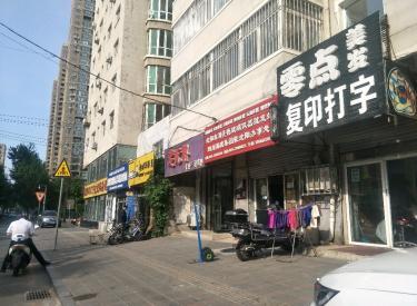 (出售)和平昆明北街,55万租金3万,必须全款