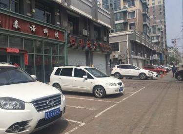 (出售) 于洪区 怒江北街 住宅底商租金10万