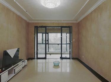 恒大江湾 湖景房 房主诚意出售 百米楼间距