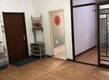 渭河小区 2室1厅1卫60.00㎡