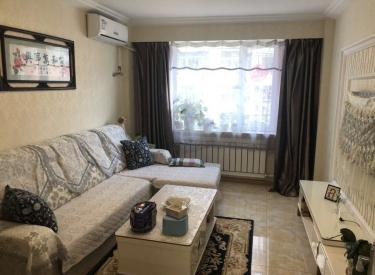 孔雀花园 3室 2厅152平285万 八经街126总校