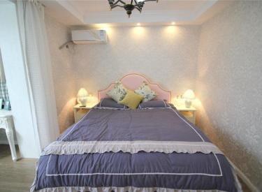 真实的房源 和价格 不是广告房源 便宜出租了 2室