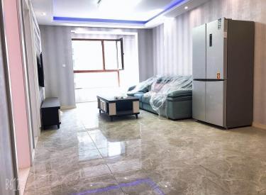 启功地铁口 第 一 城 高端园区 精装两室 可季付 先到先得
