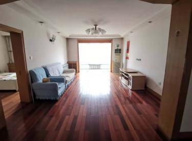 紫荆花东区 3室 2厅 2卫 136㎡