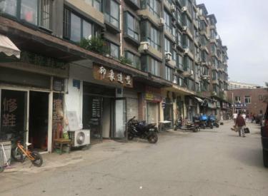 (出售) 于洪新城17门小户型租金18000元茴报高