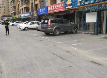 (出售) 铁西区 云峰街 商业街商铺 22㎡