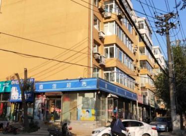 (出售) 沈河区广昌路71平纯一层 把大角15米大门脸