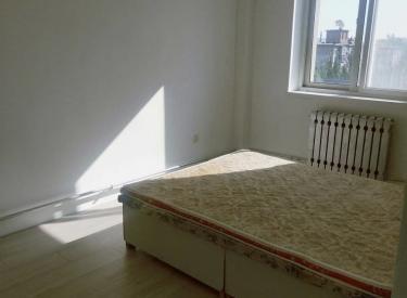 中房回迁楼  兴隆大家庭对面  精装修 两室 出租1200