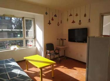 保利溪湖林语三期 一室  精装修 随时看房