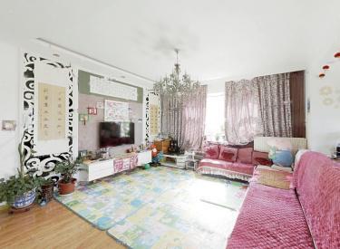 三室一厅.房源.均价低.园区绿化好.