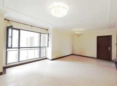 恒大城二期 好楼层不挡光 室内保持好 有钥匙看房方便