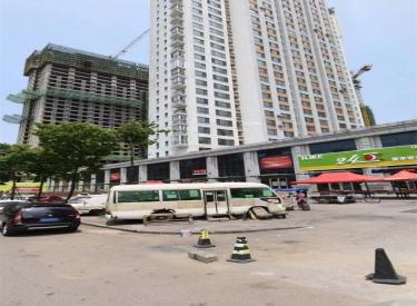 (出售)浑南 临街门市 建筑大学旁 现房 大客流量 成熟商圈