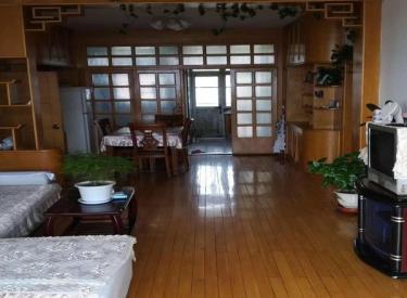 安源小区 2室 2厅 1卫 110㎡ 低价出售 学区房