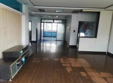 新光红翔小区 2室 2厅 1卫 92㎡ 临近地铁站 南明厅