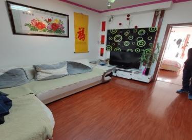 黎明金叶家园 2室 1厅 1卫 85㎡ 中装干净 可议